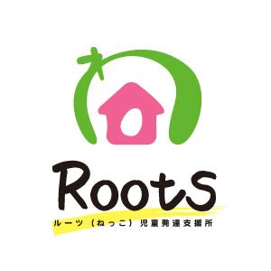 wp-roots-bana